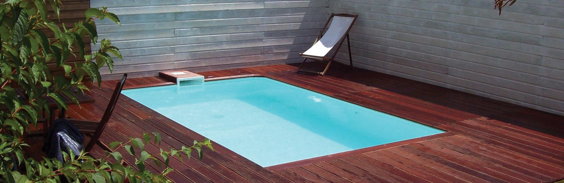 R novation de piscines conception d 39 l ments sur mesure for Liner de piscine sur mesure